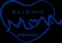 MON横濱