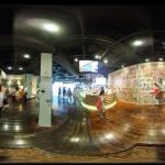 新横浜 ラーメン博物館 Shin-Yokohama Raumen Museum