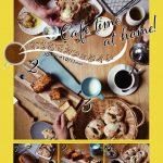 ポンパドウル10月企画「おうちでカフェタイム」のご案内